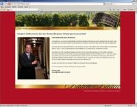 Baden-Badener Winzergenossenschaft