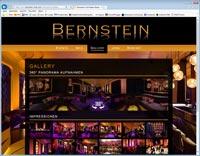 bernstein-club