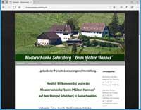 klosterschaenke-schelzberg