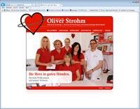 Dr. Strohm
